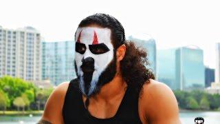 Bullet Club Life with Tama Tonga #4