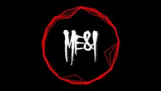 My Enemies & I - Reborn [Alternative Nightcore]
