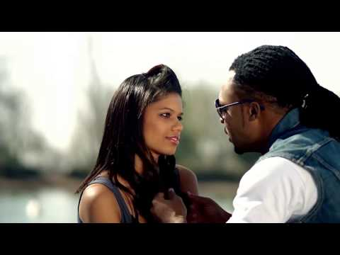 flavour-kwarikwa-remix-ft-fally-ipupa-official-video-officialflavour