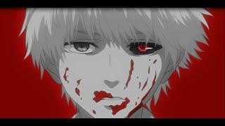 Lilac Wine - Tokyo Ghoul