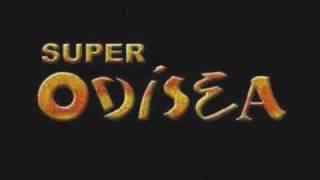 Super Odisea - Romperé el silencio