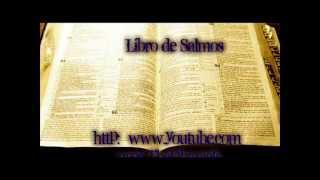 Salmo 12 Reina Valera 1960