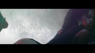 Chico Montana - She's So Fine - Official Video