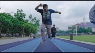 K-391 Everybody (MUSIC VIDEO)