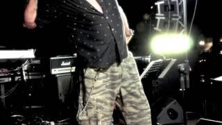 L'Italia del rock d'autore 2: svalutation ( A. Celentano)