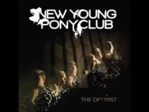 new-young-pony-club-architect-of-love-kwaxus
