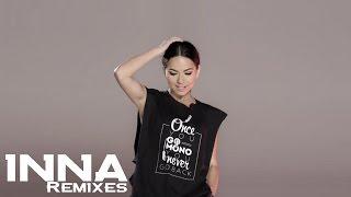 INNA - Cum Ar Fi | SUNDERED Remix
