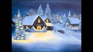 """Let It Snow"" -by DEAN MARTIN (Best Christmas Songs/Carols/Choir/Movies/Music Hits)"