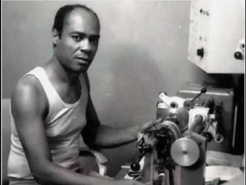 king-tubby-take-five-its-all-in-the-game-rootsreggaedubamsterdam