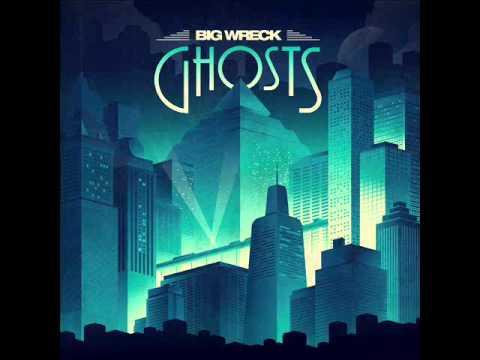 big-wreck-my-life-ghosts-2014-grungi-n