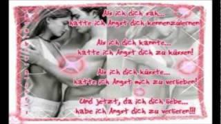Steirerbluat-  Ich will dich