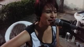 Fábio e Cláudia - Roberto Carlos - Detalhes