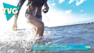 Dr. Dre ft. Snoop Dogg - Nuthin' but a 'G' Thang (Metic's Summertime Bootleg)