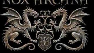 The Raven - Nox Arcana