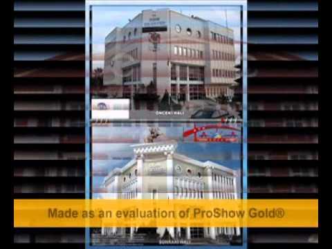 ata söve (0554 696 9889)(0544 739 74 34) söve mantolama ısı yalıtım.mpg www.atasove.com