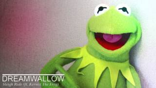 Sleigh Ride (ft. Kermit the Frog)