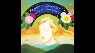 Connie Converse - How Sad, How Lovely - 04 - Down This Road