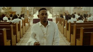 """ Dont Kill My Vibe"" Kendrick Lamar (Instrumental) {Piano Version} -TiErre Harris"