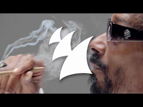 Jacky Greco feat. Snoop Dogg, Arlissa & Jakk City - Blow (Official Music Video)