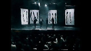 En Vogue | You Don't Have To Worry | Showtime At The Apollo