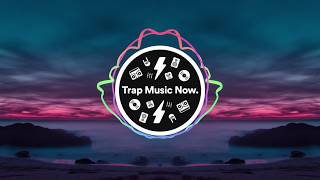 Fort Minor - Remember The Name (Afterfab Trap Remix)