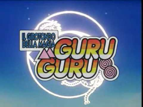 guru-guru-il-girotondo-della-magia-animehunterhomunculu