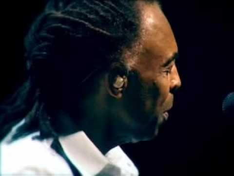Se Eu Quiser Falar Com Deus de Gilberto Gil Letra y Video