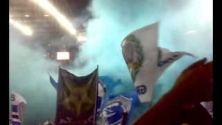 Super Dragões - FCP - braga [ 2010  - 2011 ]