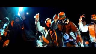 CHEU-B - UCHIWA Freestyle 1 (Prod By GhostKiller) - #WTSkL #XVBARBAR