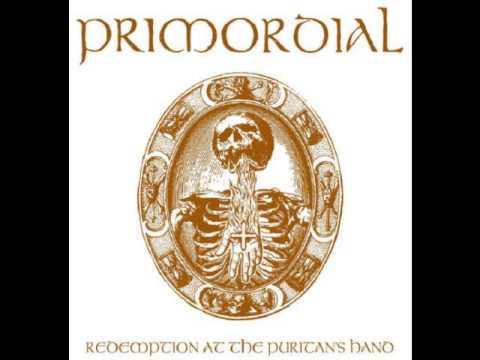 primordial-death-of-the-gods-phillip-manjian