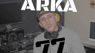 Arka feat Tozer - Libre