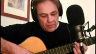 Baby I'm a Fool - Melody Gardot cover [Colin Henderson]