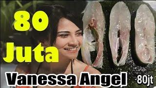10 Meme Kocak Vanessa Angel 80 Juta