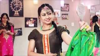 Phulkari   Kaur B   THE DANCE MAFIA, RIPANPREET SIDHU, MOHALI 9501915706