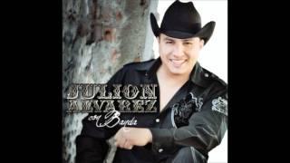 Julion Alvarez-Para El Amor De Mis Amores