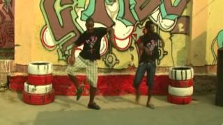 KELLY STRESS NEW VIDEO MADRUGA YOYO feat PDJEI 300 KUDURO AFRO MUSIC CHANNEL , SUGARA mov