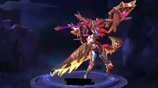 Intro mobile legends