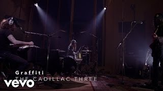 The Cadillac Three - Graffiti (Live At Abbey Road)