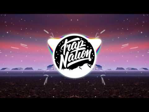 Big Wild - Invincible (feat. iDA HAWK) [Manila Killa Remix]