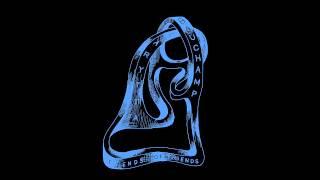 Larytta - Friends of Friends, Volume 2 - 11 Play Me Loud (Futuro) (Otic Angst Remix)