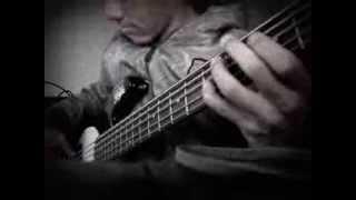 Vaneira no bass- Xixando