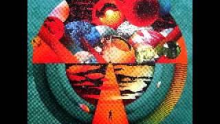 Muse - Popcorn [Resistance B-Side]