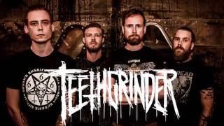 TEETHGRINDER - Sicarius (full track teaser)