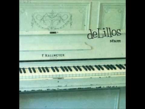delillos-stum-2002-kingfazam