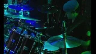 Manic Street Preachers - Faster Live Glastonbury 94