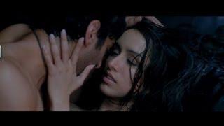 Tum Hi Ho   Aashiqui 2 (2013) 1080p (HD) Aditya Roy Kapoor & Shraddha Kapoor