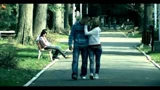 Alex de la Orastie si Laura - Un barbat istet ca mine (VIDEOCLIP) ETNO