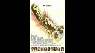 John Williams-Earthquake-Main Title (Film Version)