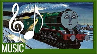 The Flying Kipper Theme - EPIC ORCHESTRAL COVER