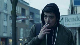 Gabriel Sadiq  -  Grind (Official Music Video)